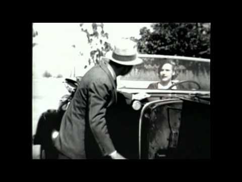 The Public Stenographer (1934)