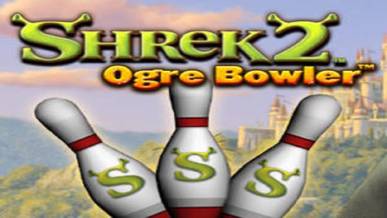 Shrek 2 Stream