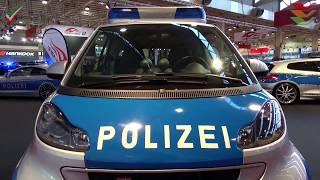 NRWspot.de | EMS – Essen Motor Show 2014 – Teil 2 von 6