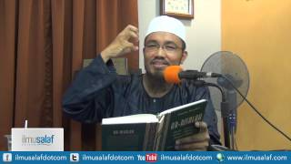 Video Ustaz Fadlan Othman - 4 Perkara Penting Tentang Ilmu dalam Islam download MP3, 3GP, MP4, WEBM, AVI, FLV Juni 2018