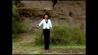 Repeat youtube video 'Dabalaa Bula' by Kibbinash Ittaanaa