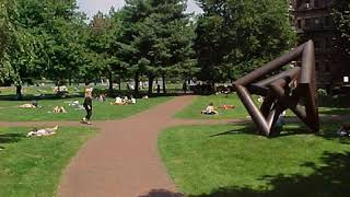 Boston University | Wikipedia audio article