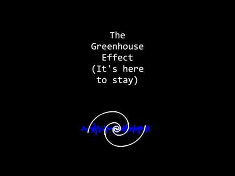 Robin Radus The Greenhouse Effect lyrics