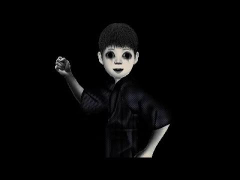 ー あい らんど ふぁん し 【魔法のiらんど】人気のWeb・ケータイ小説/小説投稿サイト