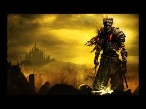 Dark Souls 3  Princes Lorian and Lothric OST Extended