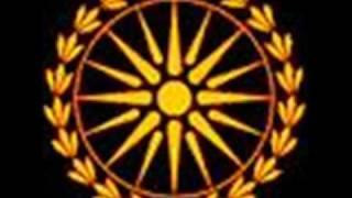 Puka Kozmetika - Makedonia - Macedonia - Makedonija - Makedonien - Mazedonien!!!