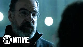 Homeland | 'It Was The Russians' Official Clip | Season 5 Episode 6