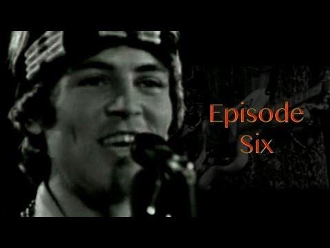 Episode Six - I Hear Trumpets Blow