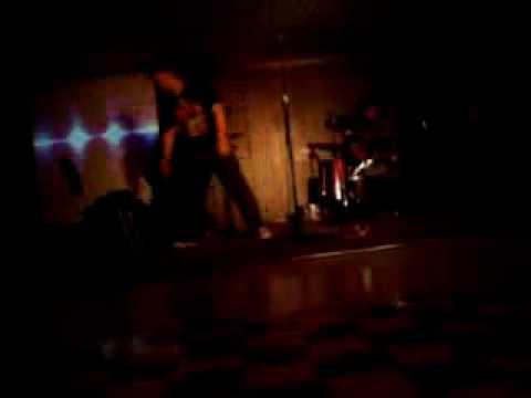 LEM DAVID - BE STILL w/ lyrics @ROCKSESSIONS