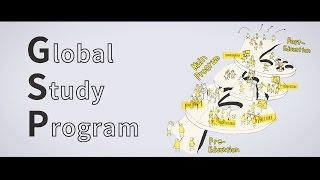 Chiba University - skipwise - Global Study Program
