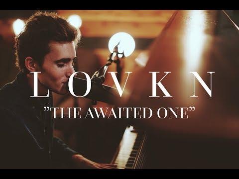 The Awaited One (Original) - LOVKN