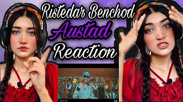 Reaction On Ristedar Benchod | M bhi changa Mera peo bhi changa/ristedar benchod#short |Susmitaxetri