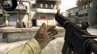 Bloody 5 Макрос Своими руками Написать макрос Читы Точная стрельба Скрипт CS CSGO