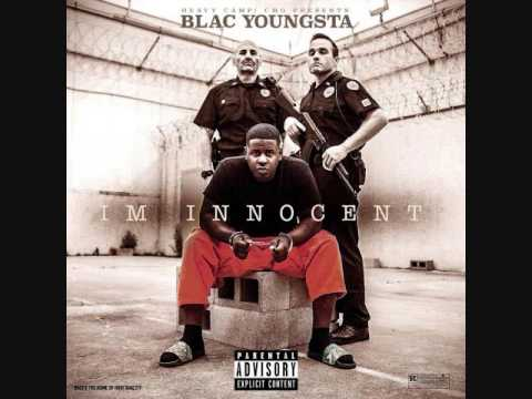 Blac Youngsta - Venting