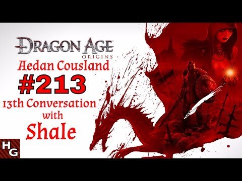 dragon-age:-origins-(213)-13th-conversation-with-shale