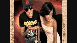 Vybz Kartel ft. Gaza Slim - Can