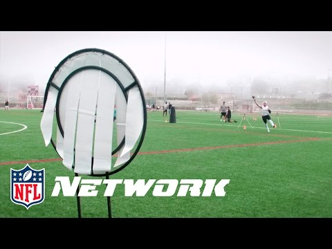 Elite 11 Quarterback Camp | NFL Network