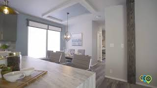 Fleetwood Homes Nampa - Manufactured Homes - Fall Showcase