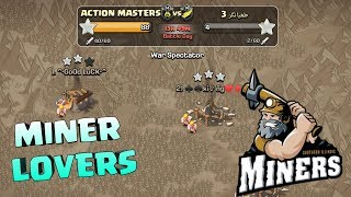 VISITING SUBSCRIBERS CLAN TO WATCH THEIR WAR ,EPISODE 2 OF SUB WAR, Clash of Clans India