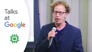 Cloud Robotics with Ken Goldberg | Academics at Google