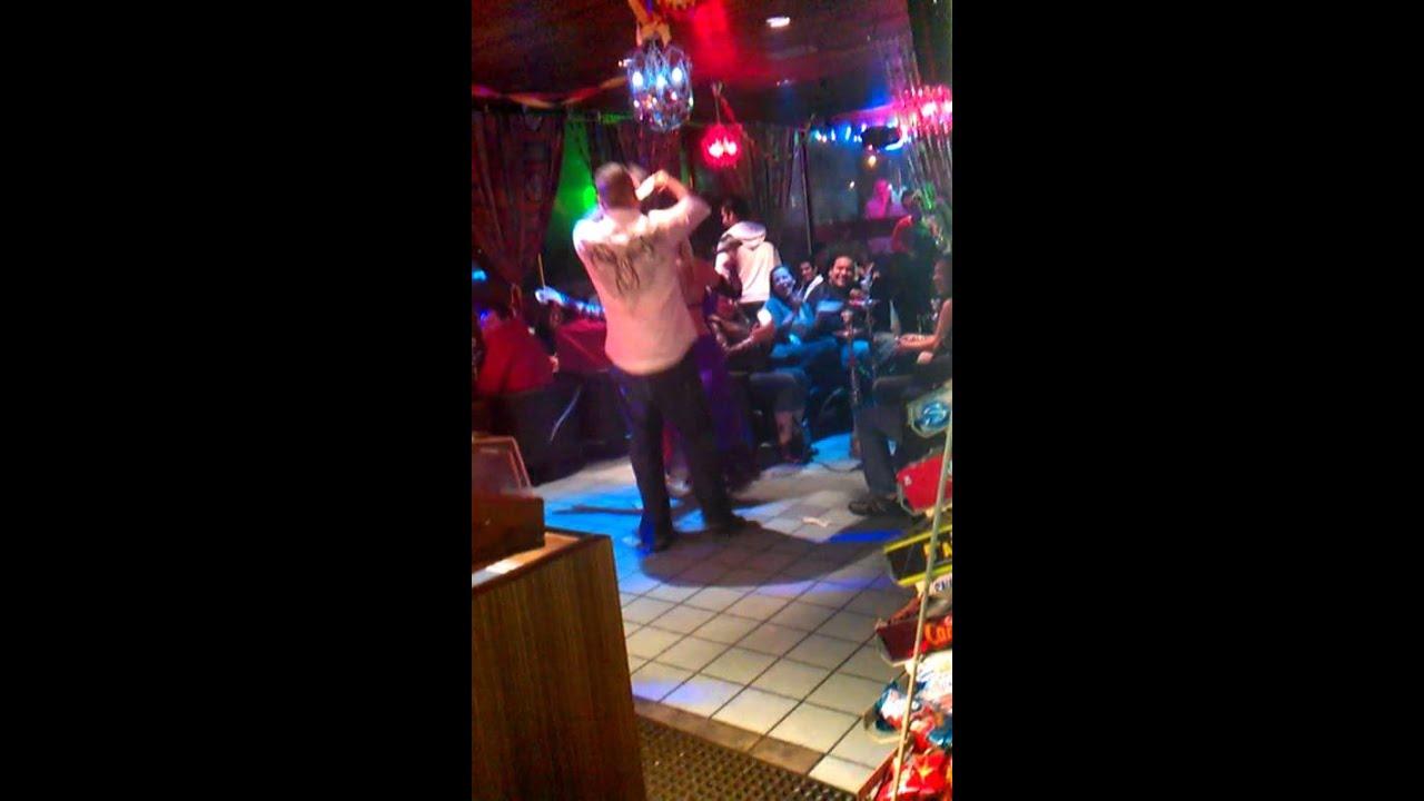 best hookah bar in portland