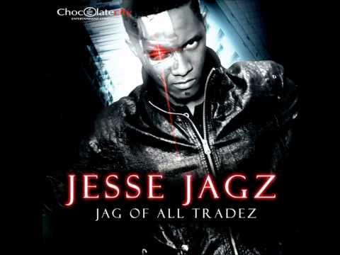 Jesse Jagz ft brymo - L.O.V.E you
