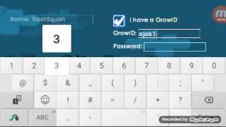 Free Akun Growtopia Pro By Anandaindrafaris 01