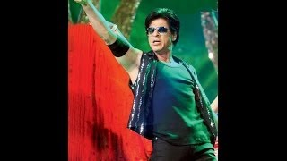 SHAH RUKH KHAN Best Performance In TOIFA Awards 2013 CANADA streaming