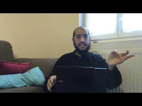 Decouvrez pourquoi Sandrine a choisi l'islam !de YouTube · Durée:  5 minutes 44 secondes