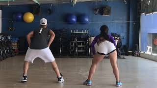 Baixar Flexionadinha - Mc Japão COREOGRAFIA Pabinho