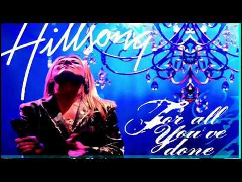Jesus the Same - Hillsong Worship [HQ+Download]