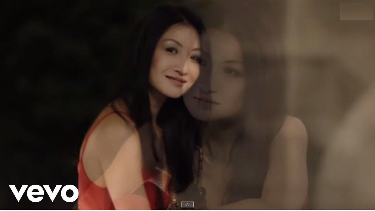 susan-wong-kiss-me-susanwongvevo