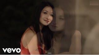 Susan Wong - Kiss Me