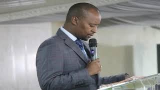 Bishop T.E Twala || Okudliwe isikhonyane Kuyabuya || POWERFUL