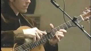 Play Satori (Live)