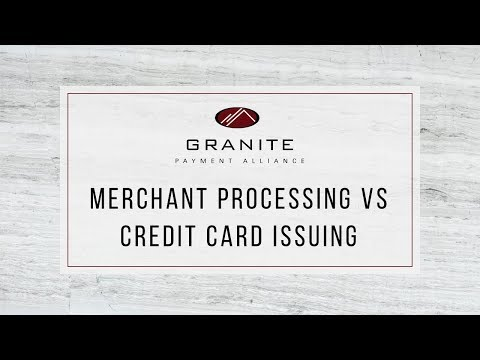 merchant-processing-vs-credit-card-issuing