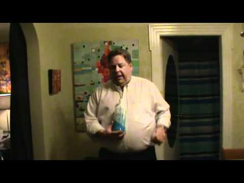 Vern Shares His Testimony about ASEA.mp4