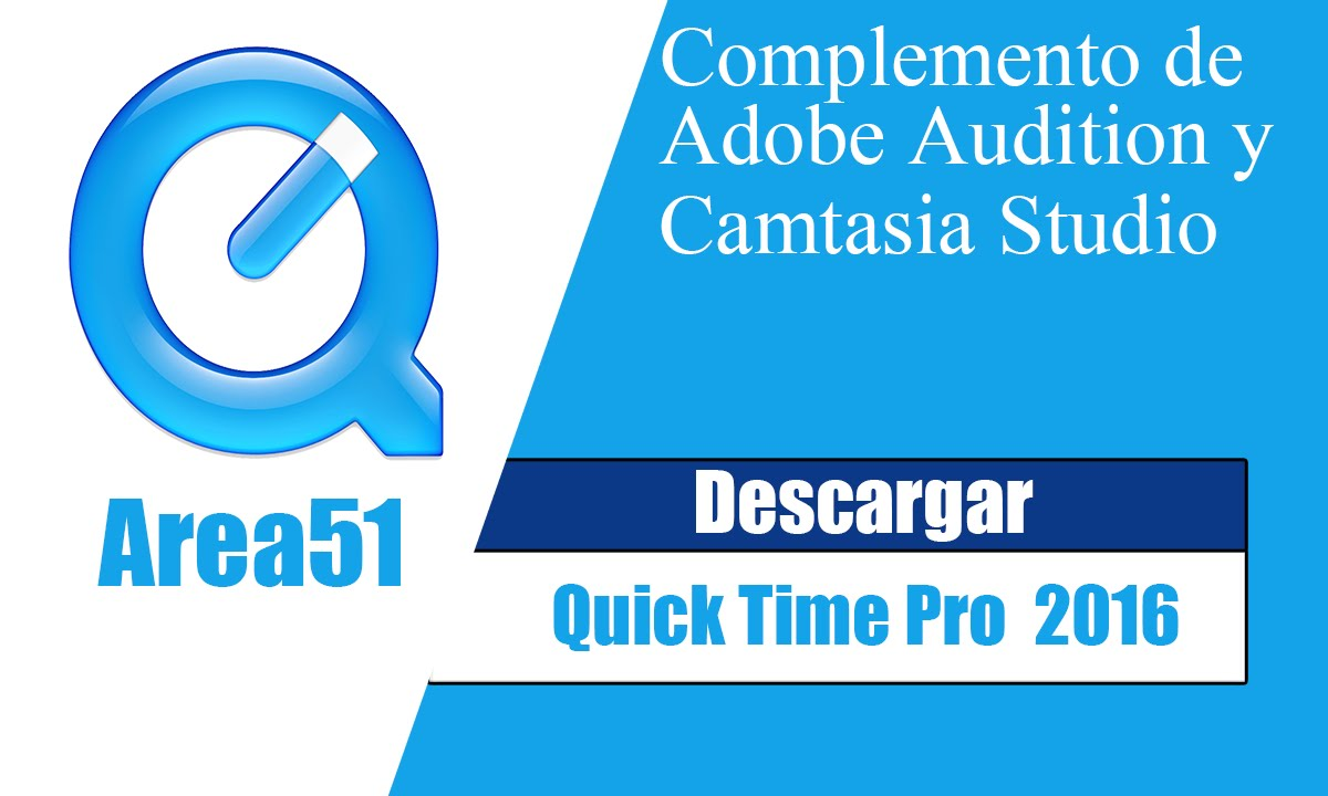 Download QuickTime 7 PRO 2016 |FREE|MEGA|SERIAL|APPLE|ORIGINAL|LATEST  VERSION|FOR Windows 10|8|7