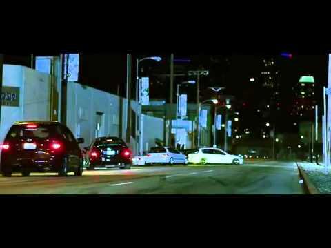 Ludacris - Act a fool _ Fast and the FuriousKaynak: YouTube · Süre: 5 dakika