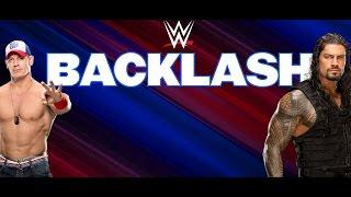 Download Mp4 Video MAJOR WWE Insider Backstage News On John Cena WWE Backlash 2016 Roman Reigns WWE Universal Title