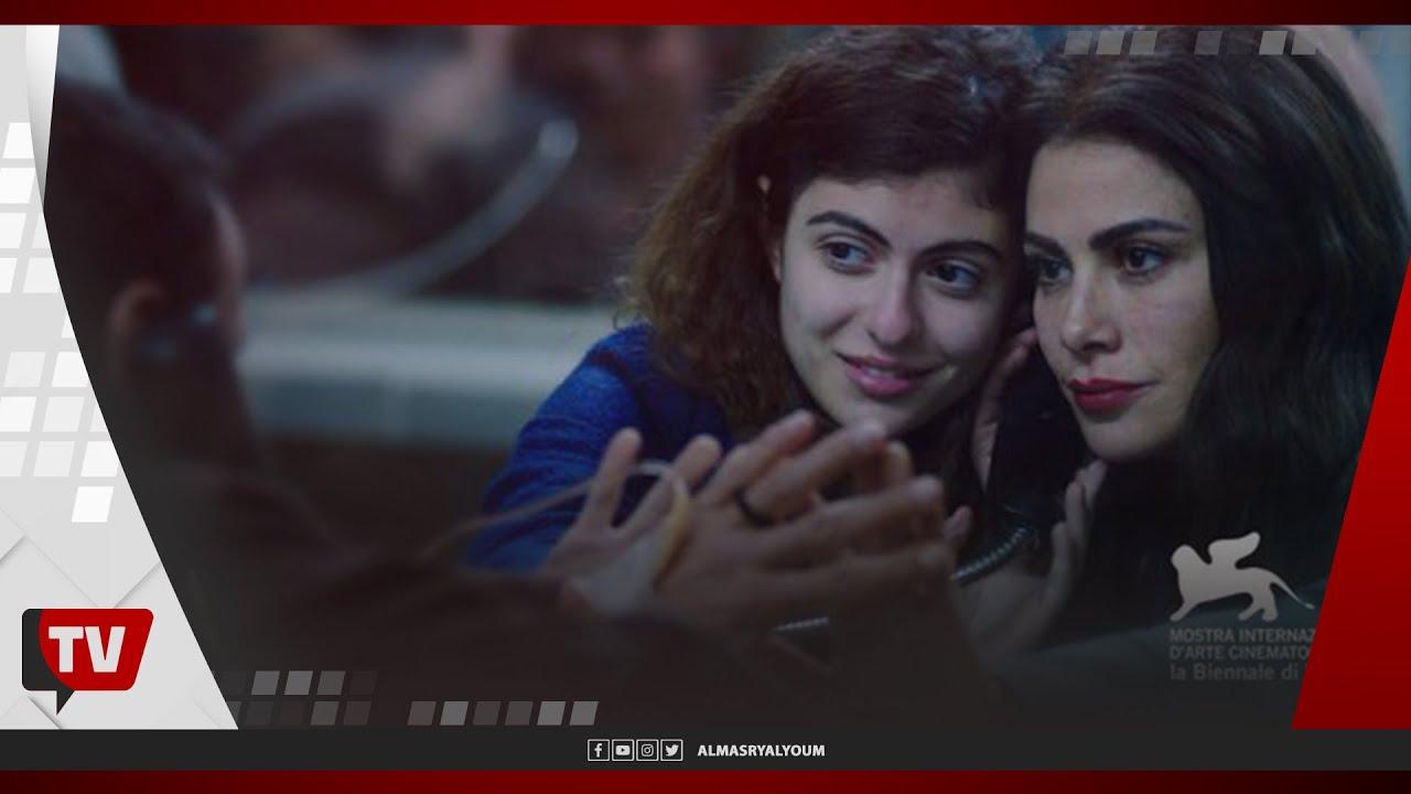 أميرة».. فيلم مصري يشارك في مهرجان فينيسيا السينمائي»