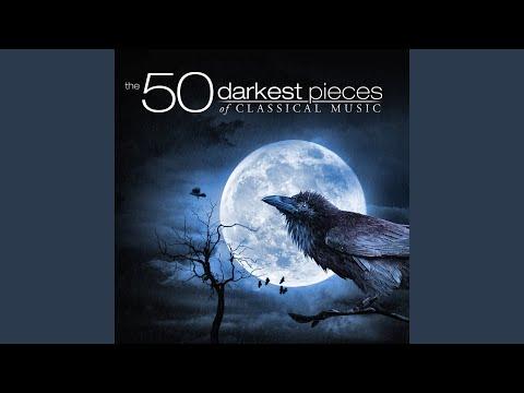 Requiem, K. 626: Lacrimosa dies illa