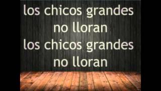 "10cc. ""I'm Not in Love"". 1975. Joaquín Nieto. subtítulos español."