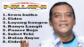 Download Lagu New Pallapa Cover Didi Kempot Pilihan Sobat Ambyar mp3