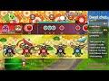 Taiko Nintendo Switch -- Chiheisen No Eolia