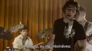JENCARLOS CANELA  Amor Quédate  Fresh Music
