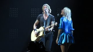 keith-urban-julia-michaels-lie-to-me-live-in-sydney,-australia-25-1-2019