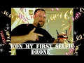 Won my first selfie drone review of JXD 523 tracker selfie