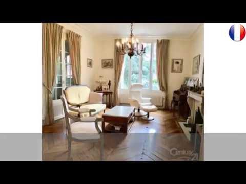 Property for sale near Paris Presles 95590 Ile de France - French real estate
