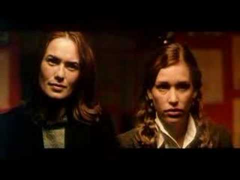 Imagine Me & You French Trailer
